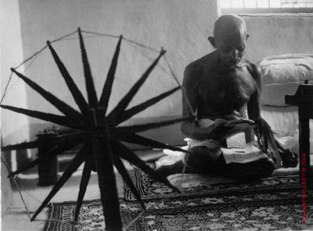 gandhi-spinning-wheel.jpg