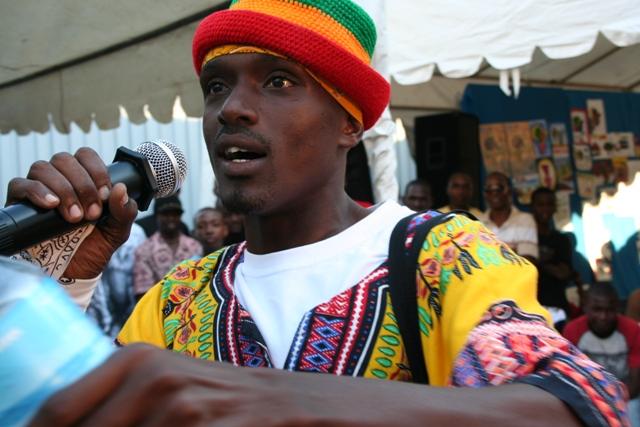 saigon-mmoja-wa-waasisi-wa-rap-za-kiswahili-alikuwa-na-kundi-la-diplomatz-katika-miaka-ya-90.jpg