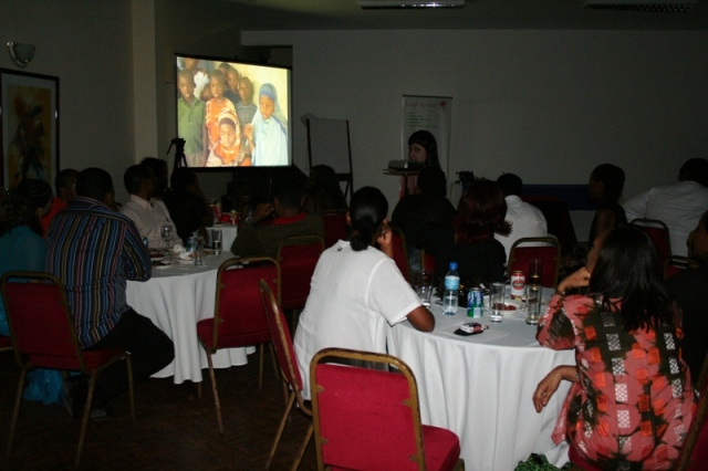film-screening.jpg