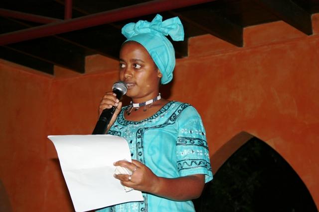 historia-ya-ushairi-wa-kiswahili.jpg