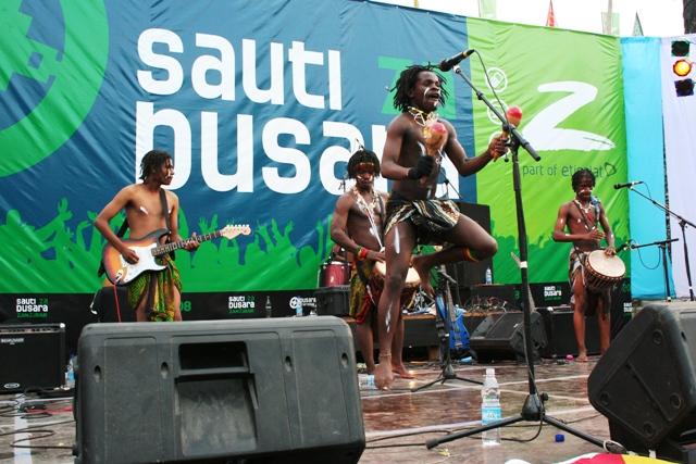 sauti-1a-050_mozambique-1.jpg