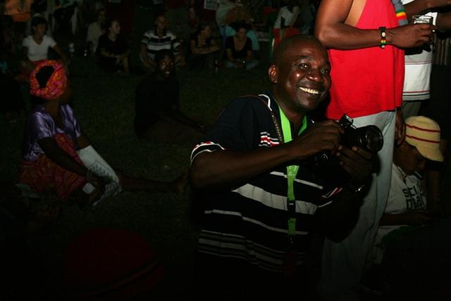 Pin kutombana vizuri picha tanzania kenya ajilbabcom portal on