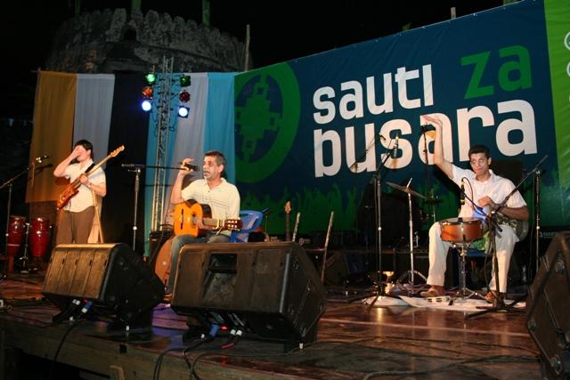 sauti-2-094_ahmed-el-salam-2.jpg
